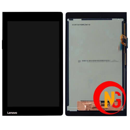 Màn hình Lenovo YT3 850M mới