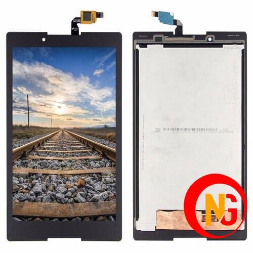 Màn hình Lenovo Tab 3 850M mới