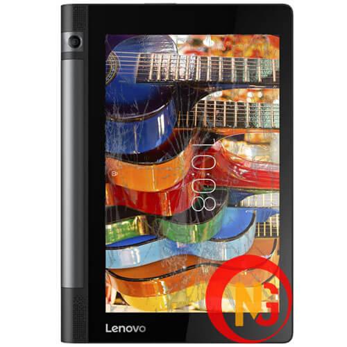 Lenovo YT3 850M trầy mặt kính
