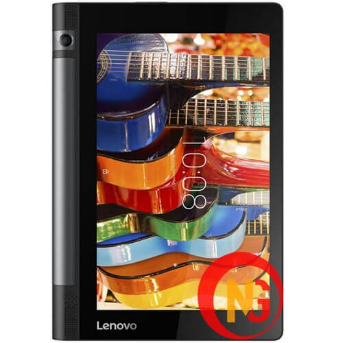 Lenovo YT3 850M mới thay mặt kính cảm ứng