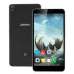 Địa chỉ thay kính cảm ứng Lenovo giá rẻ uy tín