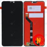 Màn hình Asus Zenfone Max Pro M2 mới
