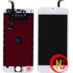 Màn hình Iphone 6s Plus mới