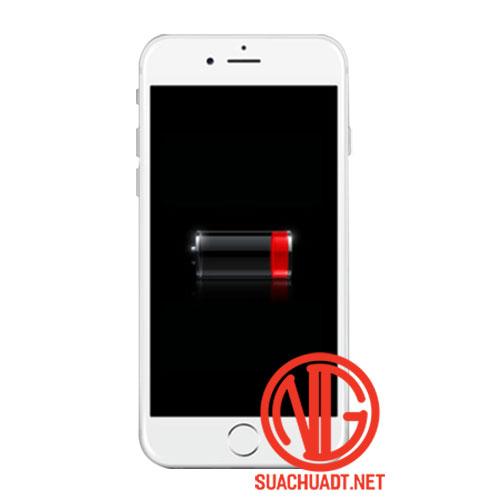 Những lưu ý khi thay pin cho Smartphone