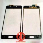 Thay cảm ứng Zenfone 4 Max chính hãng