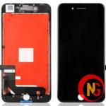 Màn hình Iphone 7 Plus mới