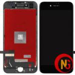 Màn hình Iphone 8 mới