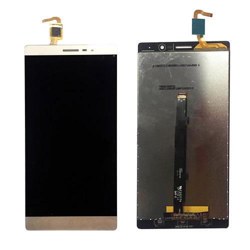 Thay màn hình Lenovo Pb2 650M - Phab 2 -650M