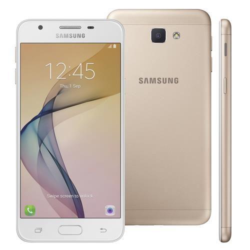 Thay kính Samsung J5 Prime zin giá rẻ