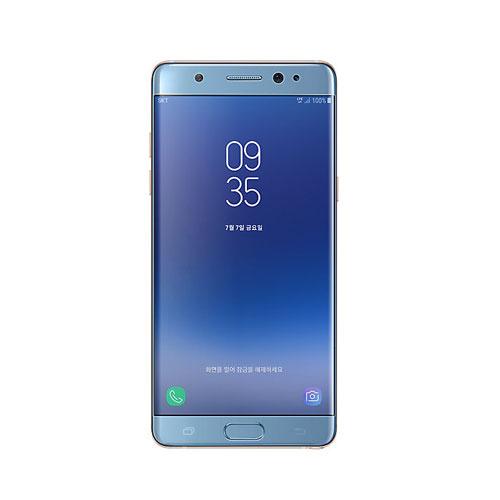 Thay kính Samsung Note FE / Note 7 giá chất