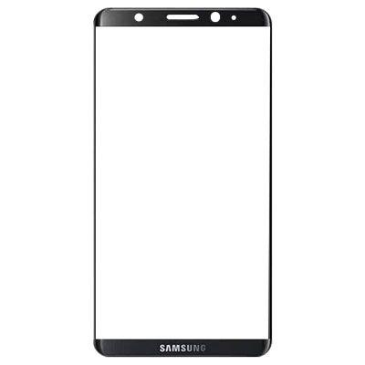 Thay kính Samsung Note 8 chất lượng cao