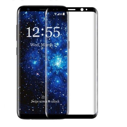 Thay kính Samsung S9 lấy ngay