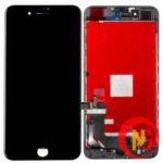 Màn hình Iphone 8 Plus mới