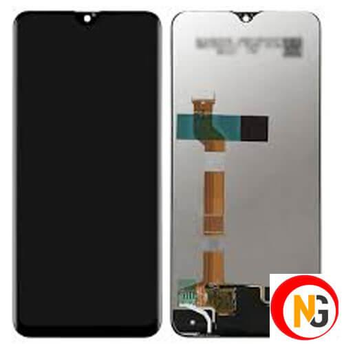 Thay màn hình Oppo Thay-m%C3%A0n-h%C3%ACnh-Oppo-F9