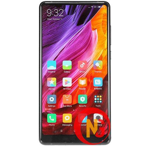 Màn hình Xiaomi Mi Mix 2 mới thay