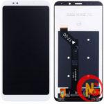 Màn hình Xiaomi Redmi 5 mới