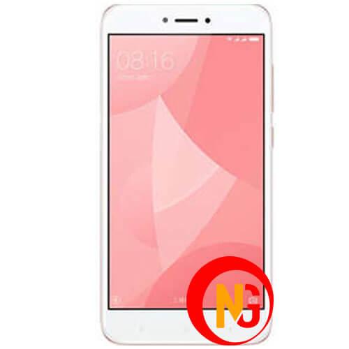 Màn hình Xiaomi Redmi Note 4, 4x hiển thị sai màu sắc