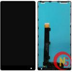 Màn hình Xiaomi Mi Mix 2 mới