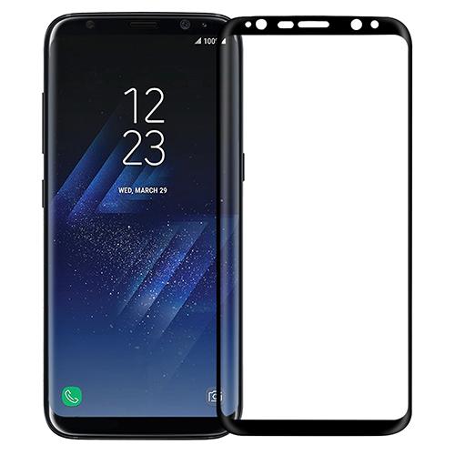 Thay kính Samsung S8 zin