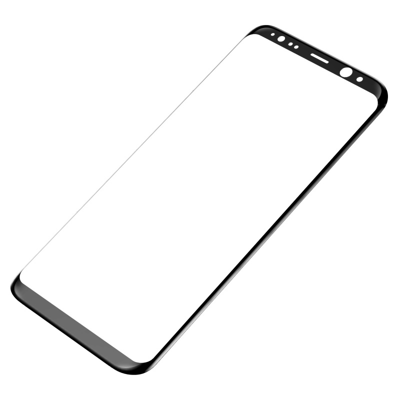 Thay kính Samsung S8 plus/ S8+