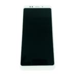Thay màn hình Xiaomi Redmi 5 plus chính hãng giá rẻ