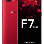 Thay màn hình Oppo F7 chính hãng
