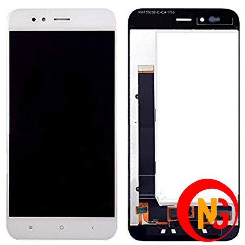 Màn hình Xiaomi Mi A1, Mi A2 mới