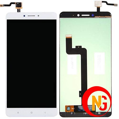 Màn hình Xiaomi Mi Max mới