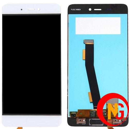 Màn hình Xiaomi 5s, 5 Plus mới