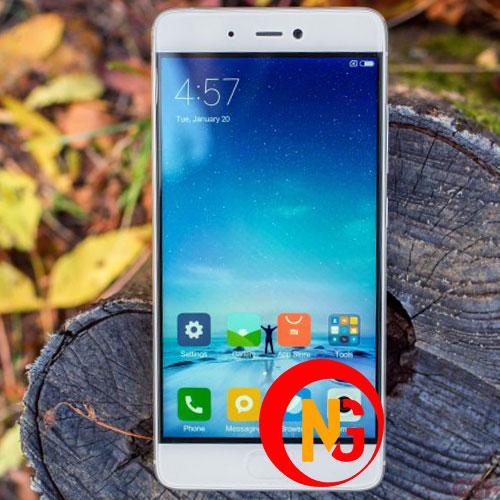 Màn hình Xiaomi 5s, 5 Plus mới thay