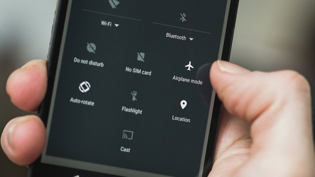 Một số bí quyết giúp sạc pin nhanh hơn cho điện thoại
