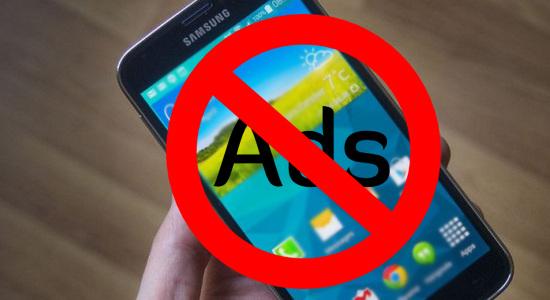 Những thủ thuật trên điện thoại vô cùng tiện ích không phải ai cũng biết