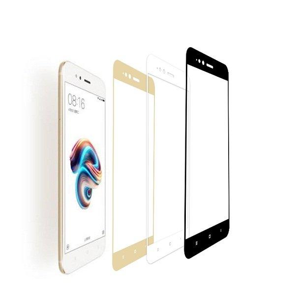 Mách bạn địa chỉ thay kính cảm ứng Xiaomi giá tốt tại TP HCM