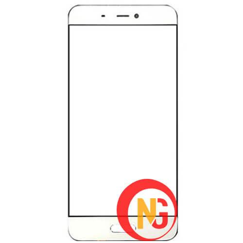 Mặt kính Xiaomi Mi 5s mới