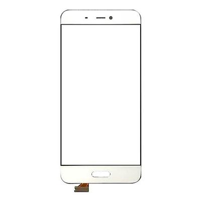 Thay kính cảm ứng Xiaomi Mi 5S giá rẻ