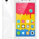 Thay màn hình Vivo Y51 chính hãng