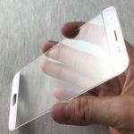 Thay kính cảm ứng Vivo giá rẻ tại Nguyễn Gia Mobile