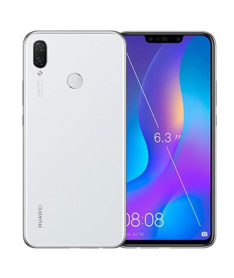 Thay kính cảm ứng Huawei giá rẻ tại Sài Gòn