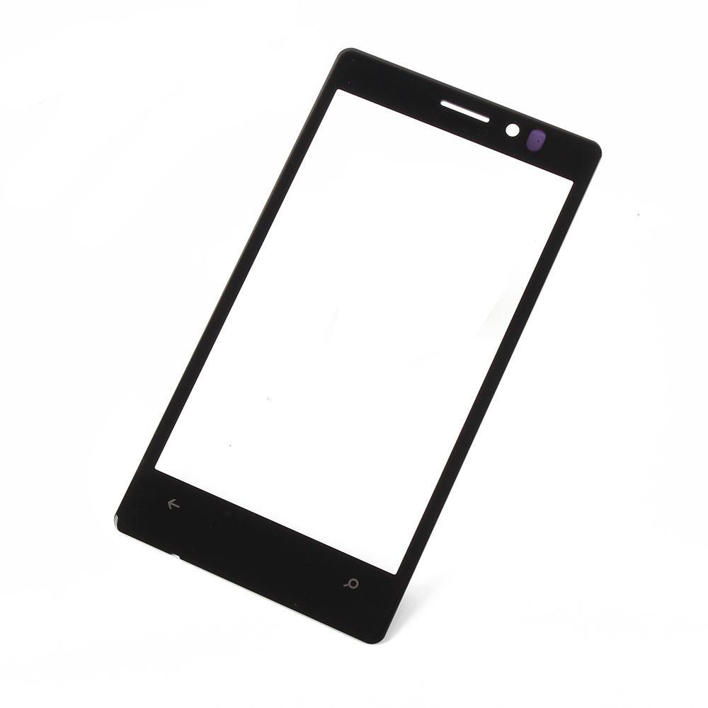 Bạn đang tìm địa chỉ thay kính cảm ứng Nokia giá rẻ?