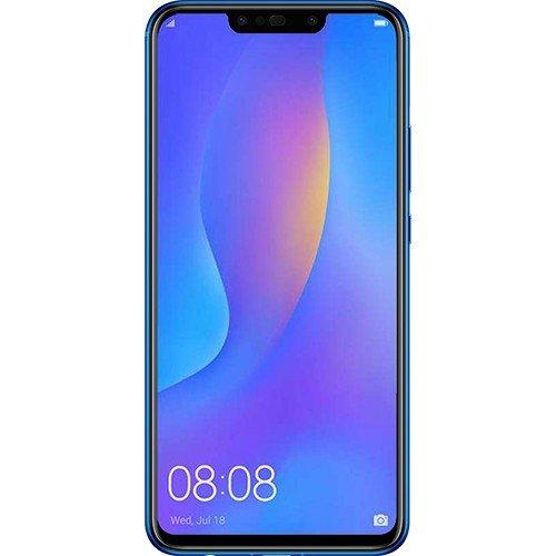 Dịch vụ thay màn hình Huawei tại Nguyễn Gia