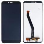Thay màn hình Huawei Y6 prime chính hãng