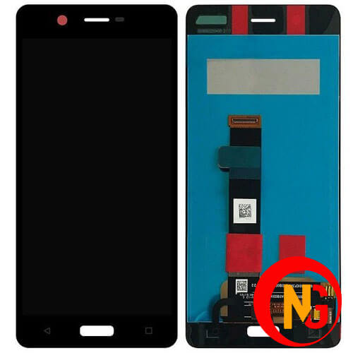 Màn hình Nokia 5 mới