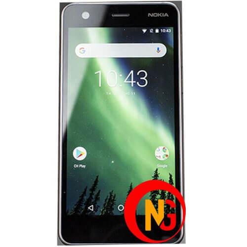 Địa chỉ chuyên thay màn hình Nokia 2.1 lấy liền, chính hãng, giá rẻ tại TP HCM! Untitled-3
