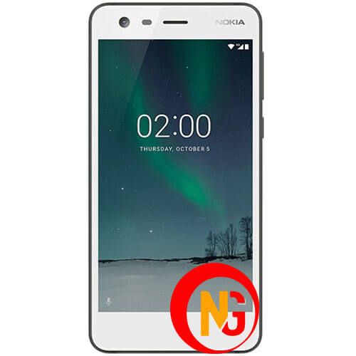Địa chỉ chuyên thay màn hình Nokia 2.1 lấy liền, chính hãng, giá rẻ tại TP HCM! Untitled-4