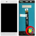 Màn hình Nokia 3 mới