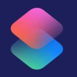 Siri Shortcut - tính năng nổi bật trên IOS 12