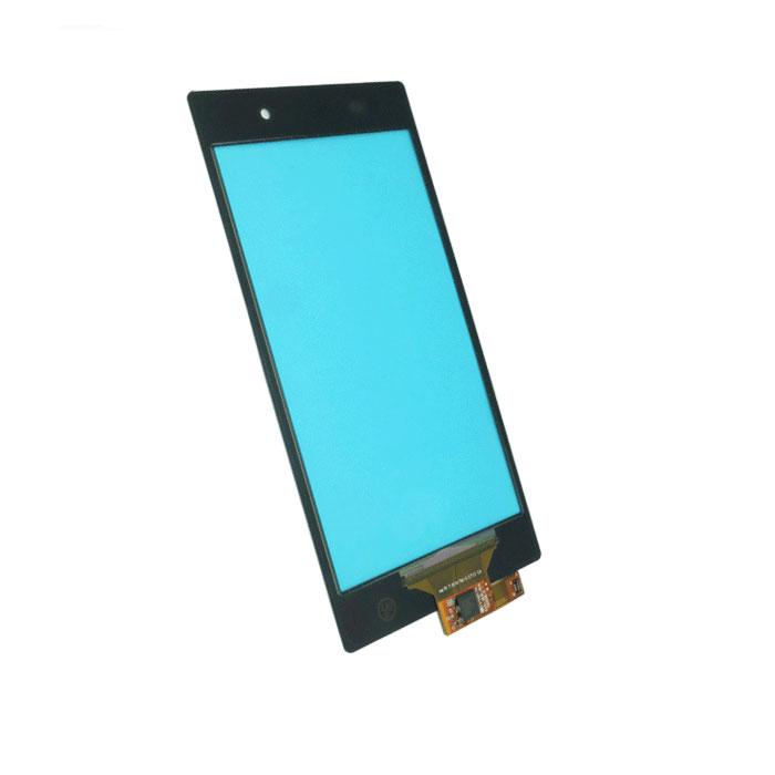 Thay kính cảm ứng Sony giá rẻ tại tp. HCM