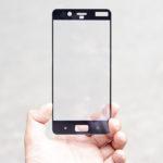 Thay mặt kính Nokia 5 giá rẻ