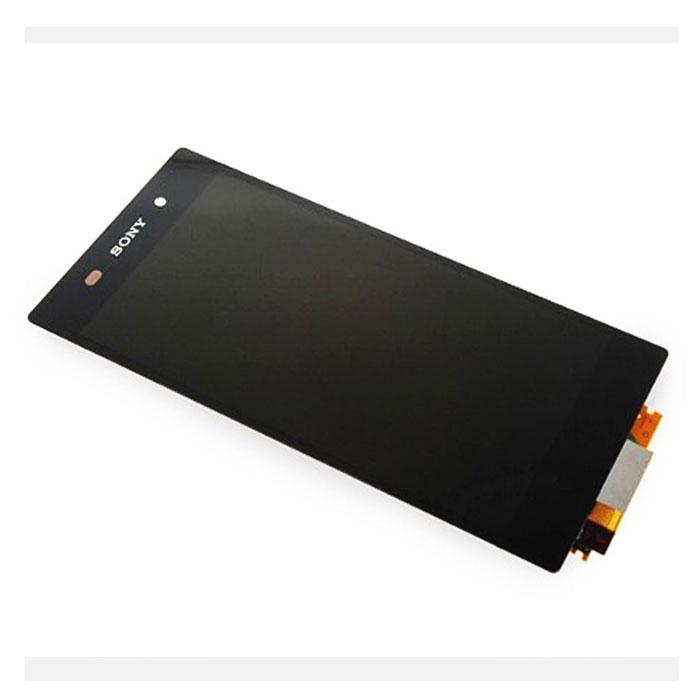 Thay màn hình Sony Z1 chính hãng