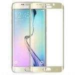 Thay mặt kính Samsung S6 Edge giá rẻ